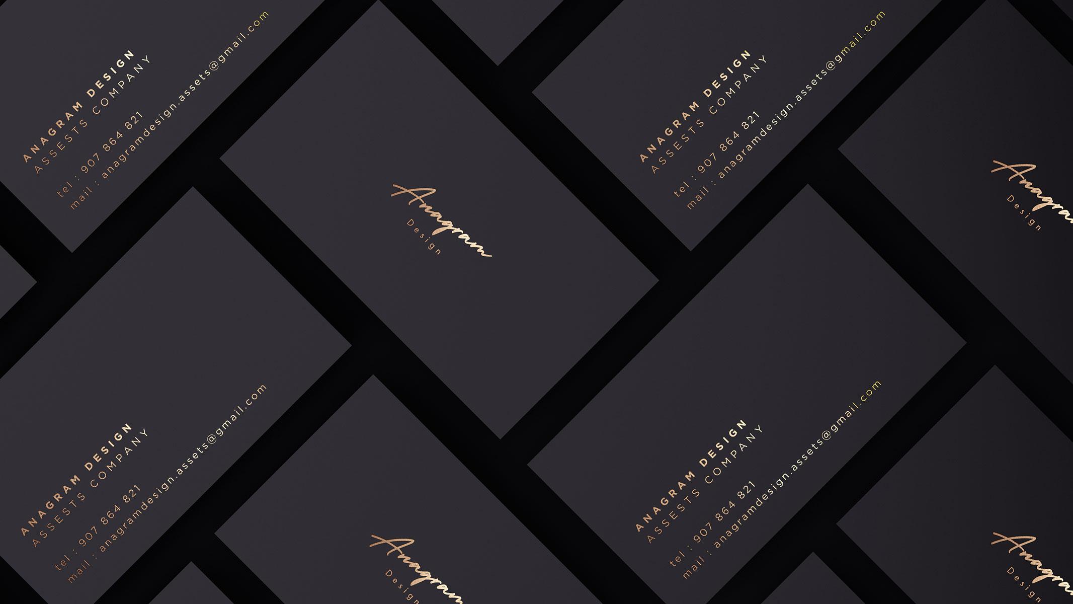 Free-Premium-Black-Business-Card-Mockup-PSD-2