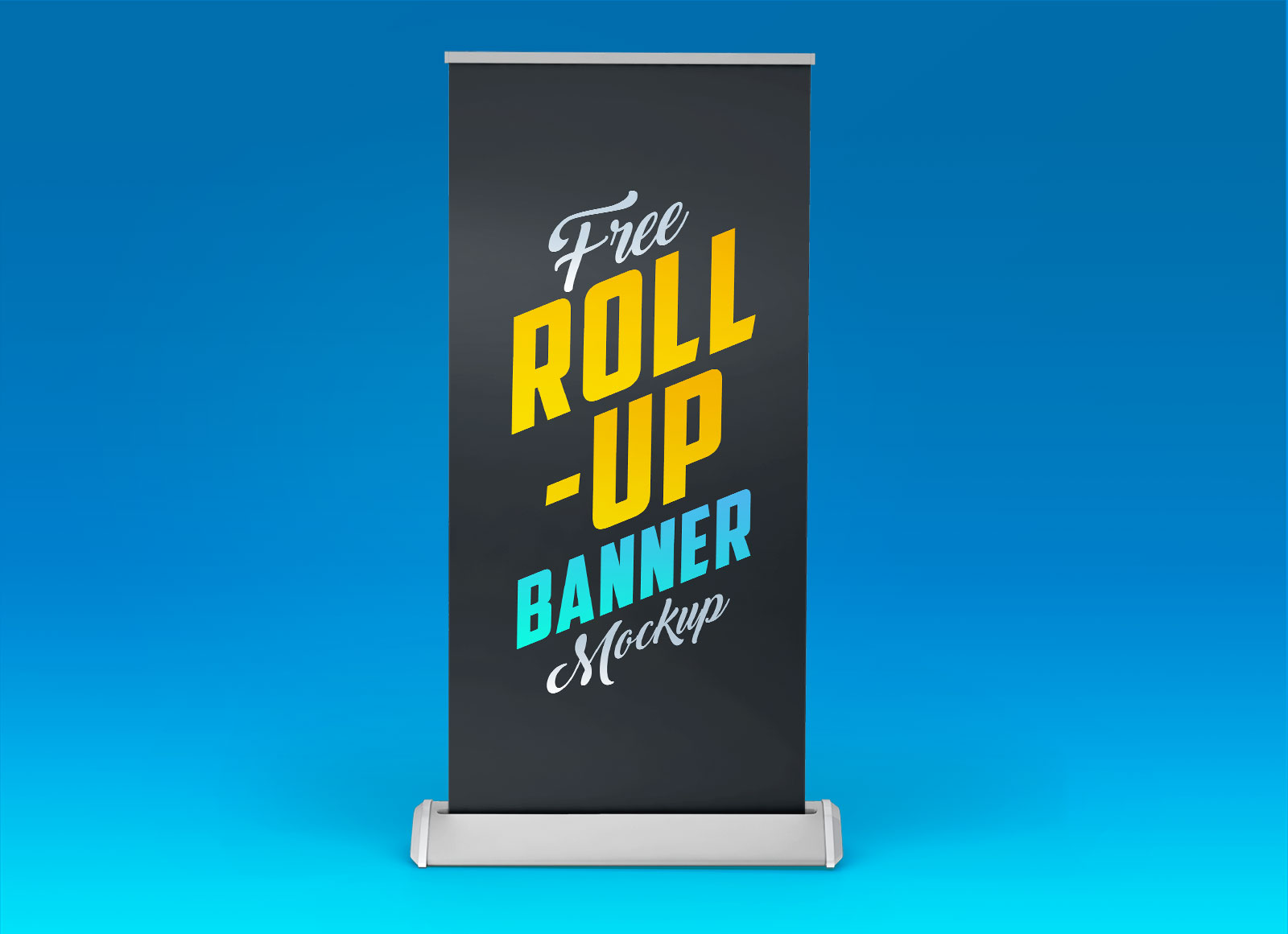 Free-Retractable-Roll-up-Banner-Mockup-PSD (1)