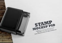 Free-Self-Inking-Rubber-Stamp-Mockup-PSD