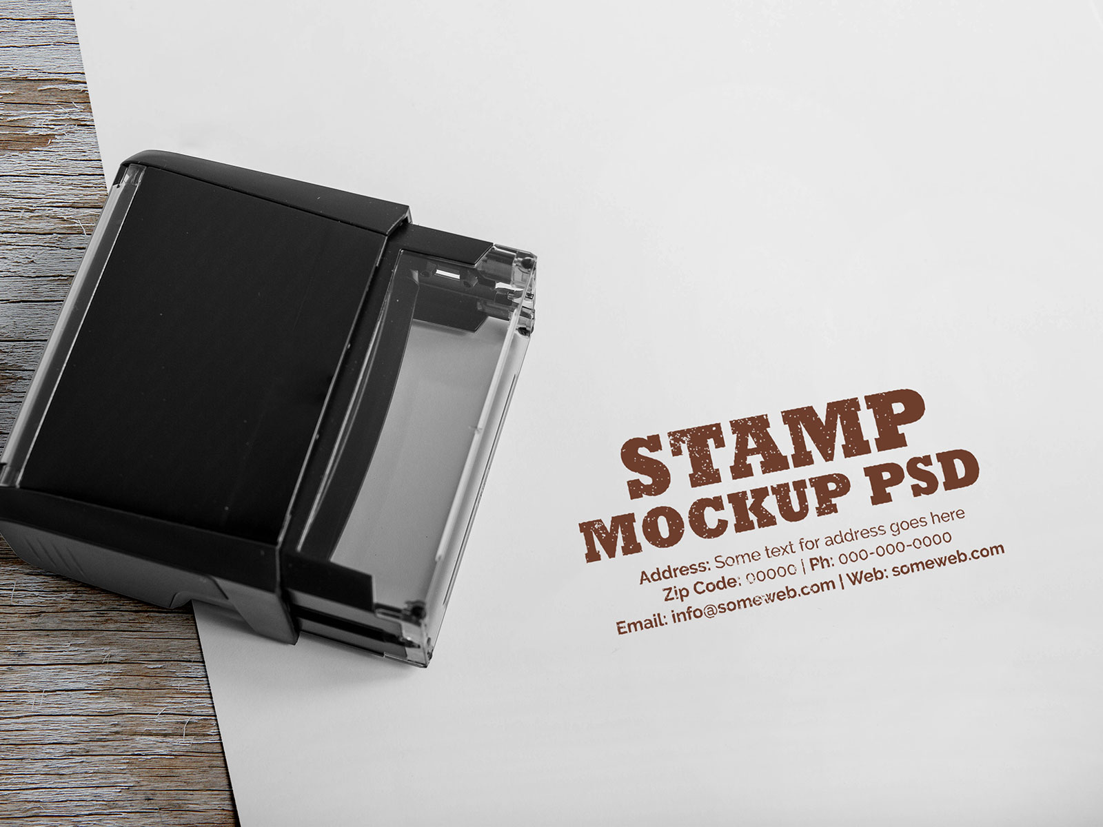Free-Self-Inking-Rubber-Stamp-Mockup-PSD-File