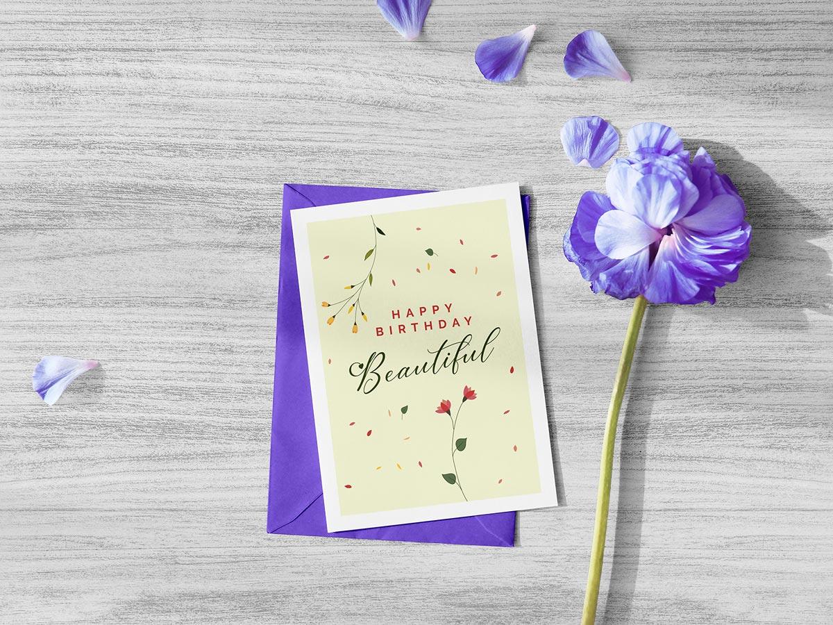 Free-Shadow-Floral-Greeting-Card-Mockup-PSD-2