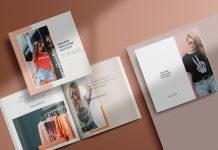 Free-Square-Magazine-Mockup-PSD-Set