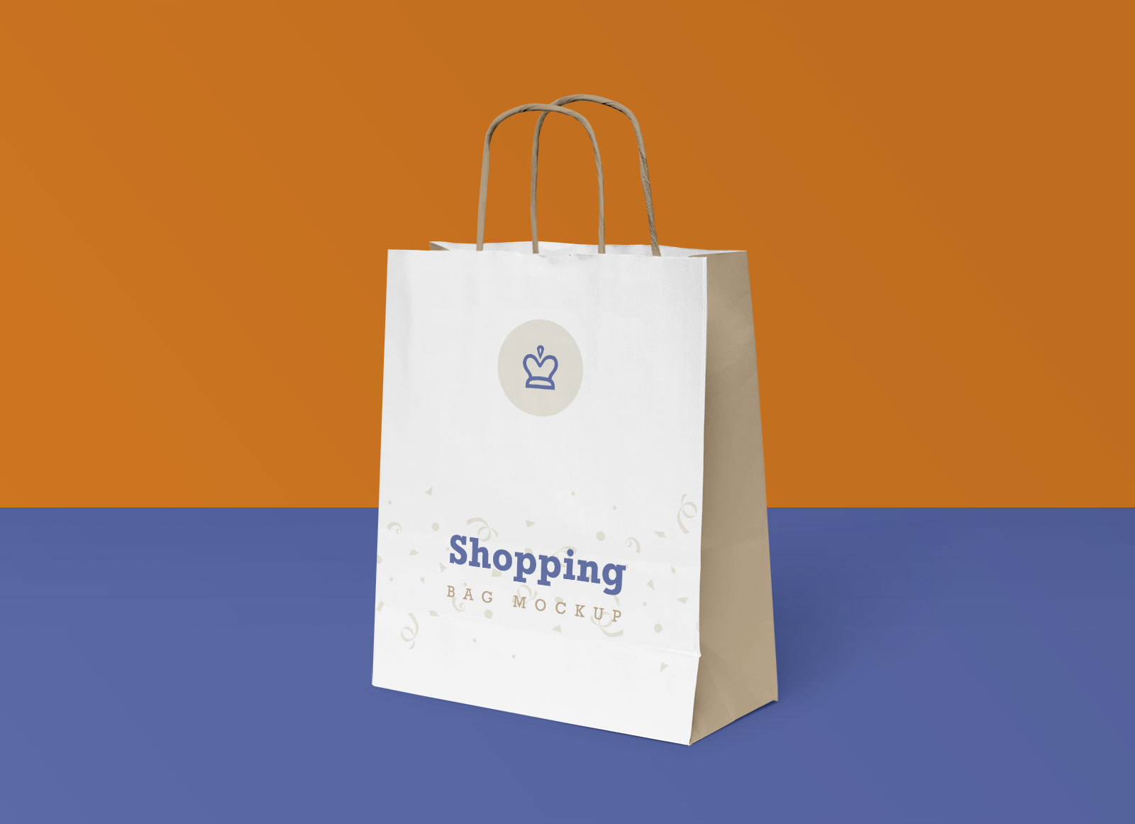 Free-White-Shopping-Bag-Mockup-PSD