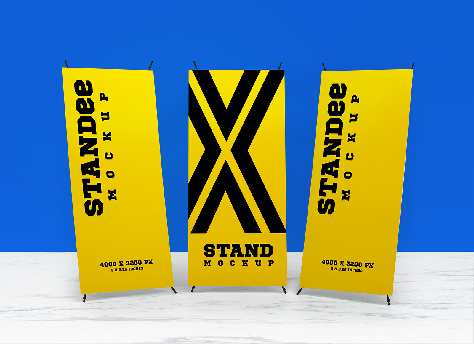 Free-X-Stand-Banner-Mockup-PSD