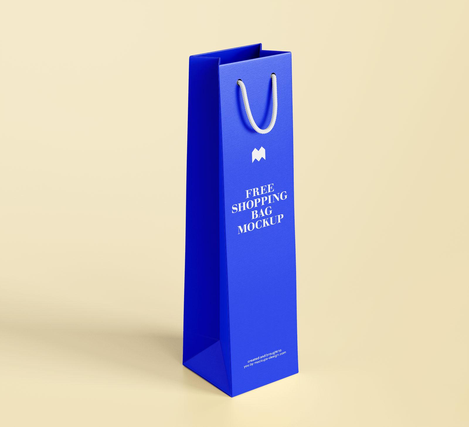 Free_Bottle_Shopping_Bag_Mockup_PSD_Set