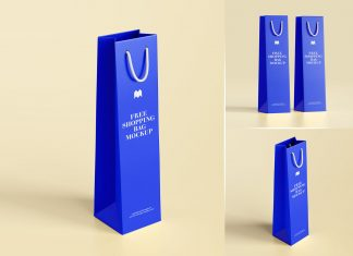 Free_Bottle_Shopping_Bag_Mockup_PSD_Set