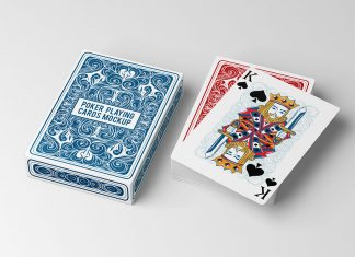free-photoshop-deck-of-playing-cards-with-box-mockup-psd