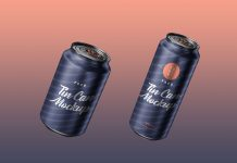 Free-500ml-Beverage-Tin-Can-Mockup-PSD-Set-(3