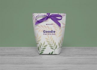 Free-Candy-Goodie-Bag-Packaging-Mockup-PSD-File