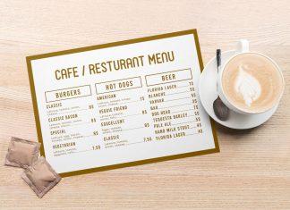 Free-Landscape-Cafe-Resturant-Menu-Mockup-PSD