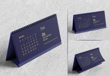 Free-Landscape-DL-Table-Office-Desk-Tent-Calendar-Mockup-PSD-1 (4)