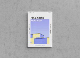 Free-Magazine-Title-Mockup-PSD-2