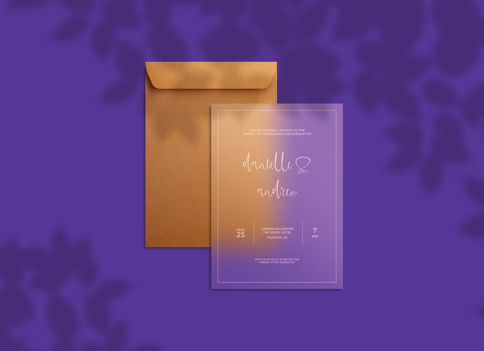 Free-Translucent-Invitation-Card-With-Envelop-Mockup-PSD