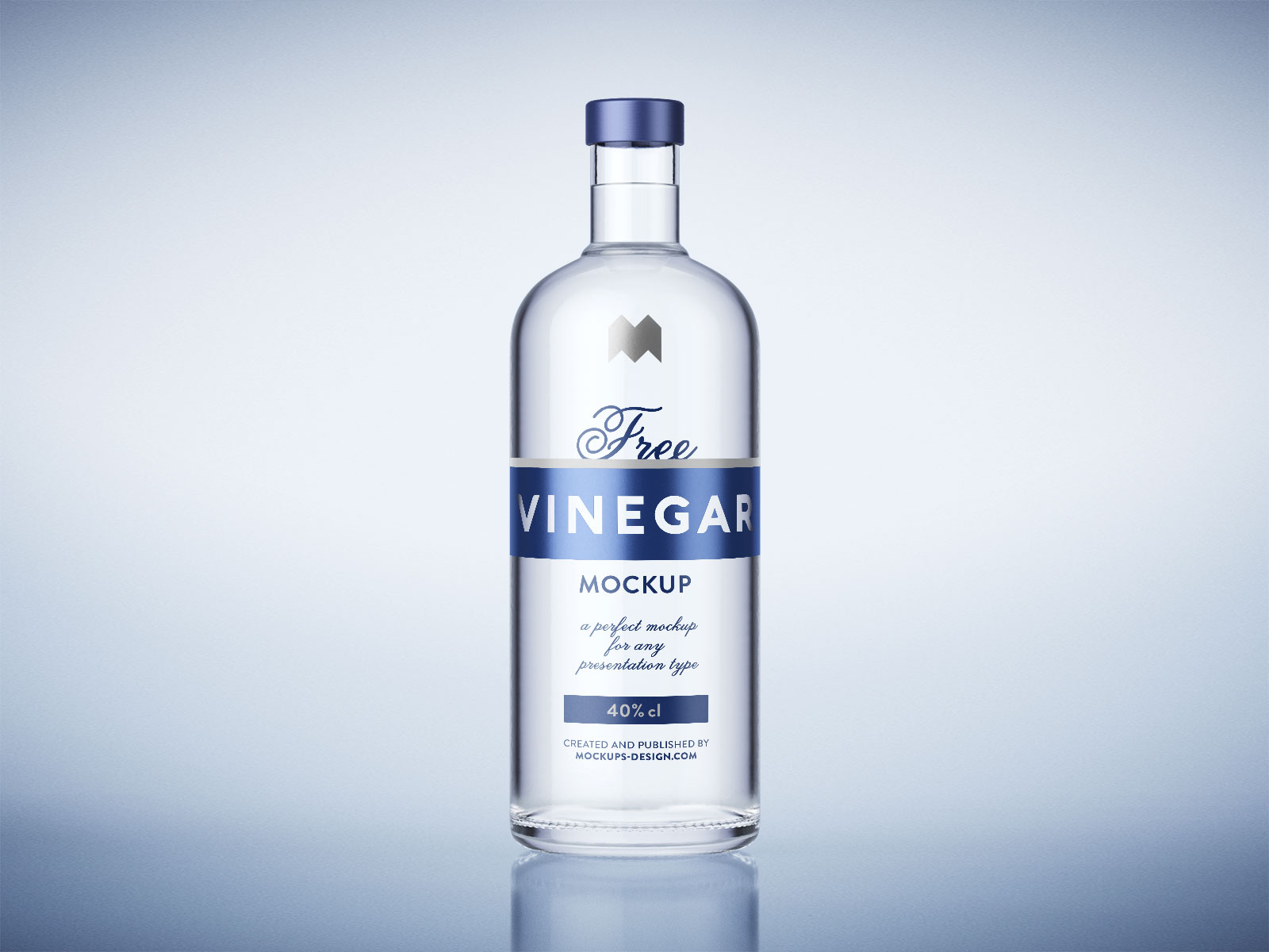 Free-Transparent-Vinegar-Oil-Spirit-Glass-Bottle-Mockup-PSD