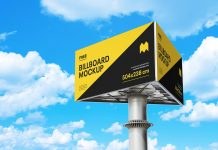 Free_Triangular-Triangle-Triple_Billboard_Mockup_1 (1)
