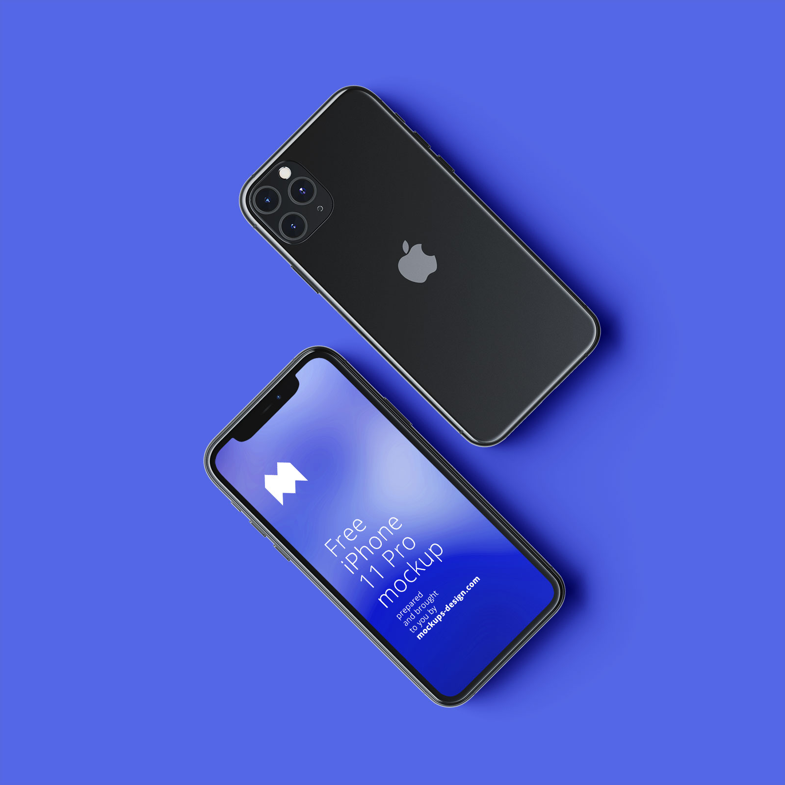 Free_iPhone_11_Pro_Mockup_PSD-Set