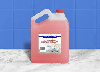 Free-1-Gallon-HDPE-Plastic-Bottle-Mockup-PSD