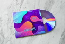 Free-CD-DVD-Envelope-Mockup-PSD