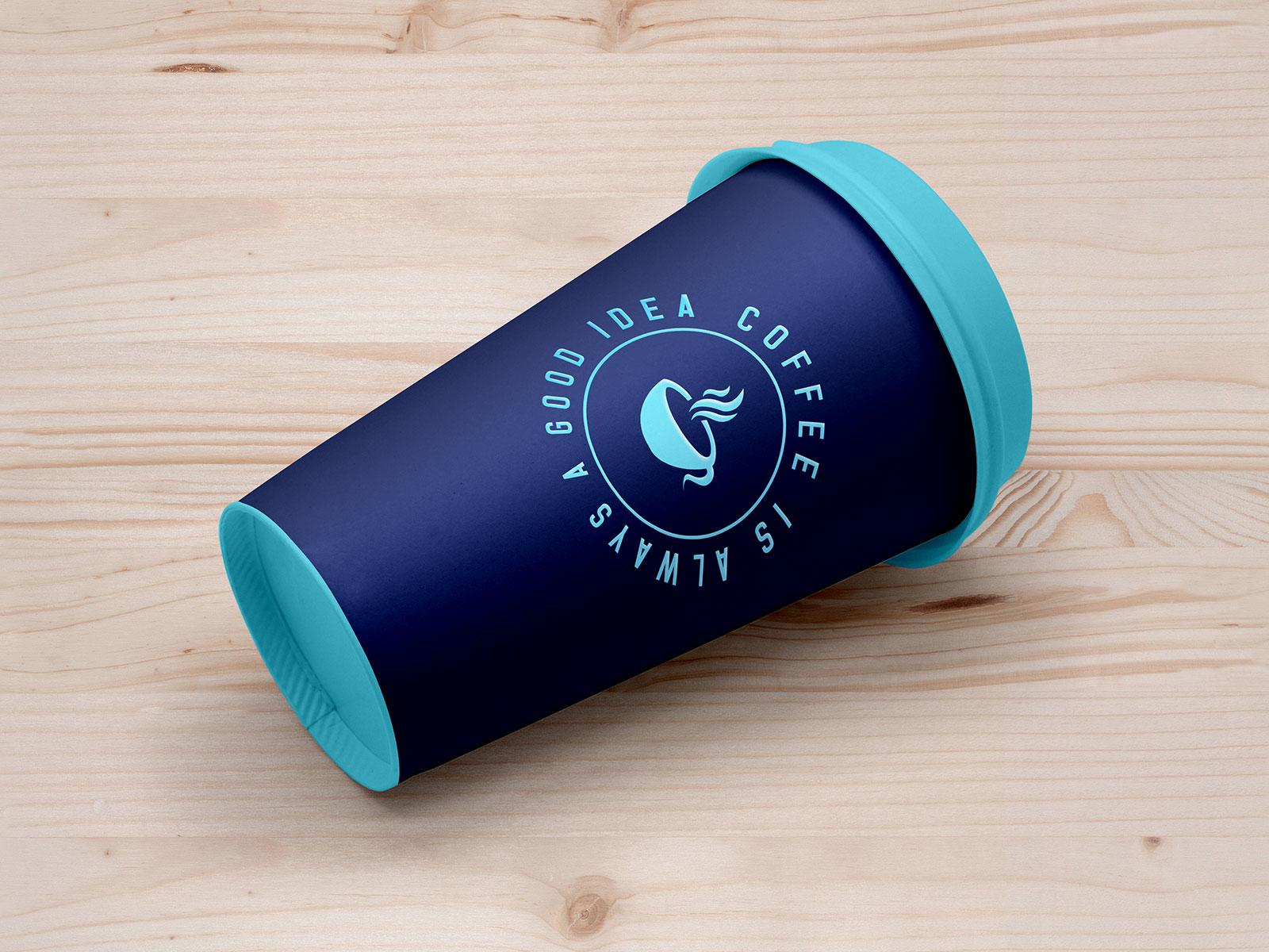 Free-Coffee-Cup-Lying-on-Floor-Mockup-PSD-2