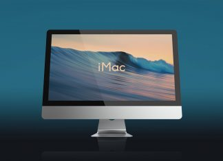 Free-Desktop-Apple-iMac-Display-Mockup-PSD