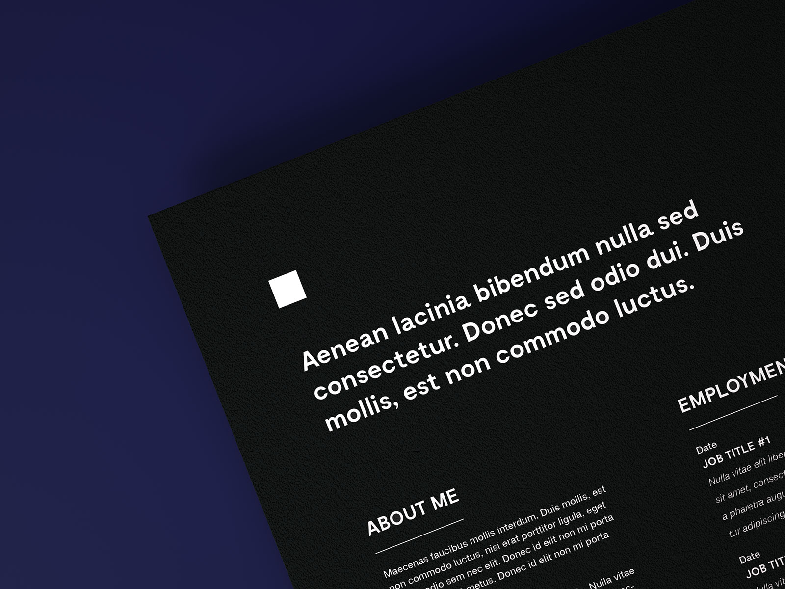 Free-Document-Close-Up-Mockup-PSD