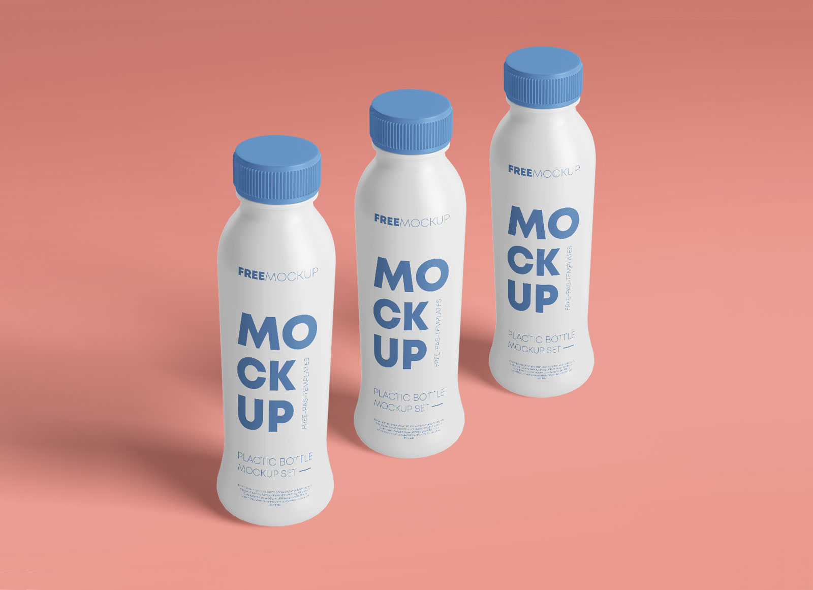 Free-Floating-Plastic-Bottle-Mockup-PSD-Set-2