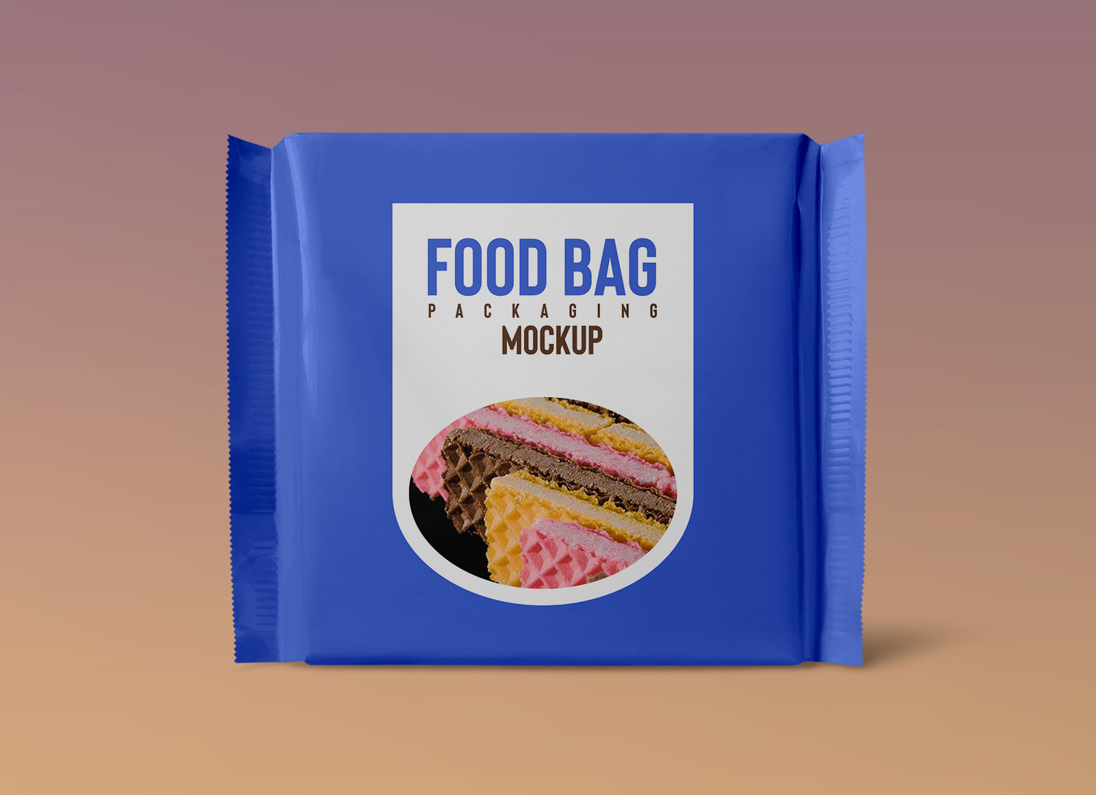 Free-Foil-Pouch-Food-Bag-Snack-Packaging-Mockup-PSD