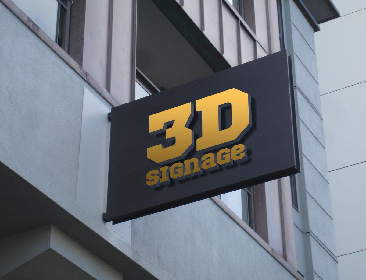 Free-Hotel-Wall-Mounted-Signage-Mockup-PSD-2