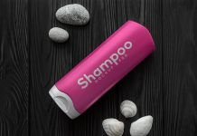 Free-Shampoo-Conditioner-Bottle-Mockup-PSD
