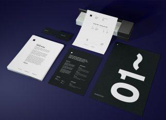 Free-Stationery-Mockup-PSD-Presentation