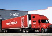 Free-American-Semi-Truck-Mockup-PSD-File