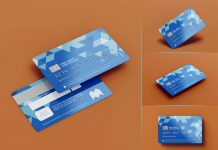 Free-Credit--Debit-Bank-Card-Mockup-PSD-Set-(6)