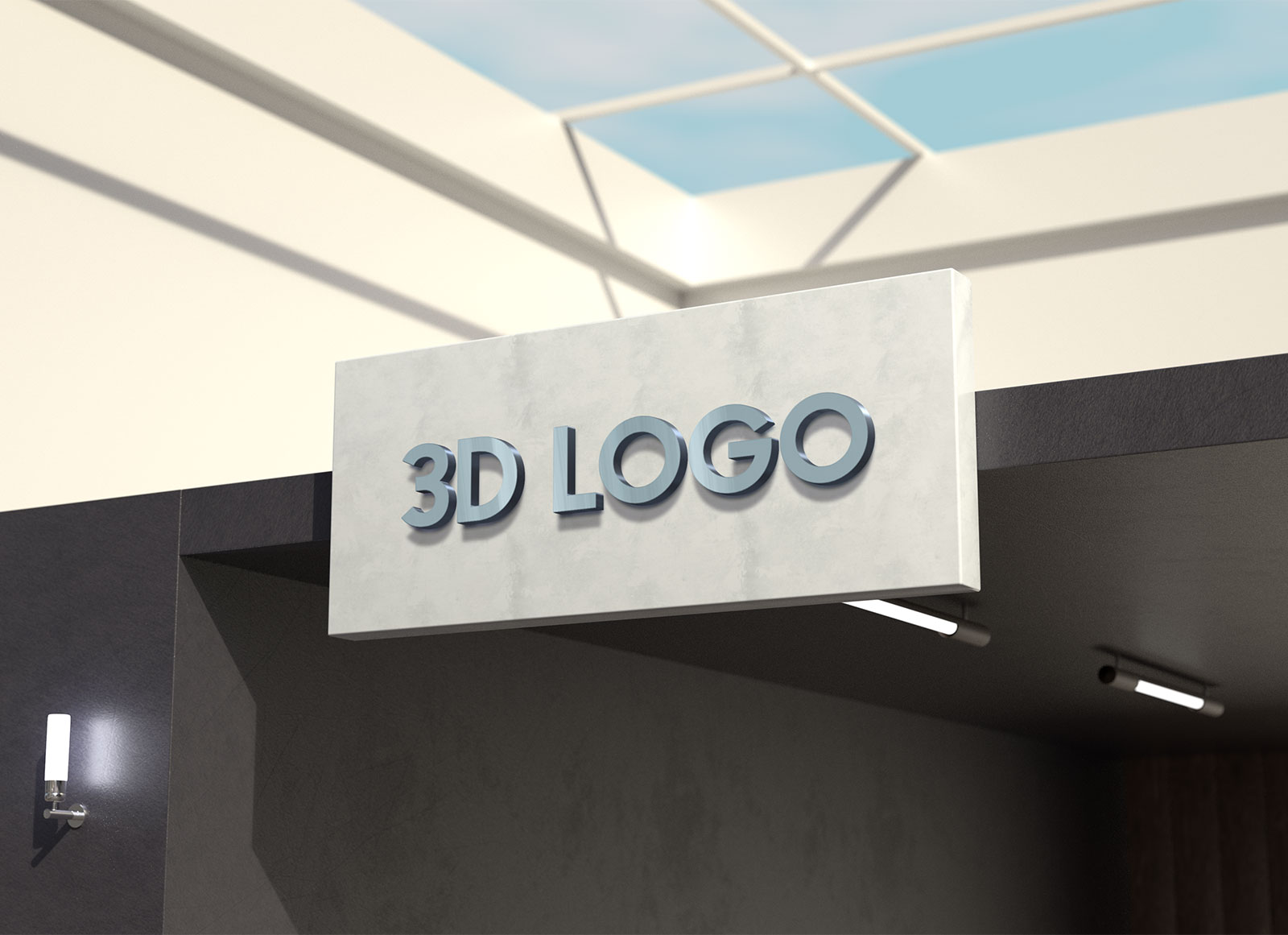 Free-Office-Store-Building-Fascia-Logo-Mockup-PSD