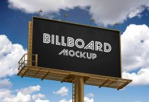 Free-Outdoor-Advertising-Billboard-Mockup-PSD (1)