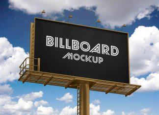 Free-Outdoor-Advertising-Billboard-Mockup-PSD (1)