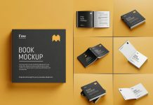Free-Square-Paperback-Book-Mockup-PSD-Set-(9)