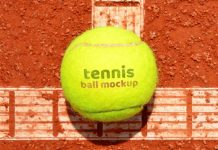 Free-Tennis-Ball-Mockup-PSD