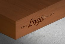Free-Wooden-Engraved-Logo-Mockup-PSD-2