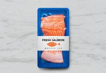 Free-Blue-Plastic-Seafood-Meat-Tray-Mockup-PSD
