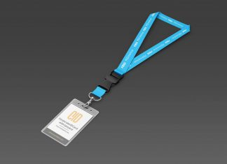 Free-Corporate-ID-Card-Holder-Lanyard-Mockup-PSD-Set-2