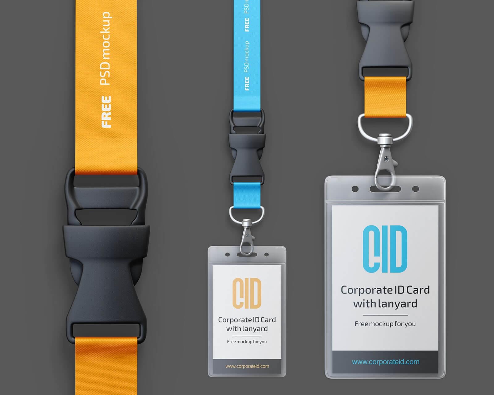 Free-Corporate-ID-Card-Holder-Lanyard-Mockup-PSD-Set
