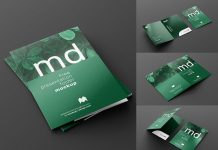 Free-Corporate-Presentation-Folder-Mockup-PSD-Set-6