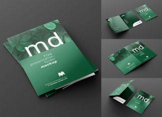 Free-Corporate-Presentation-Folder-Mockup-PSD-Set-6