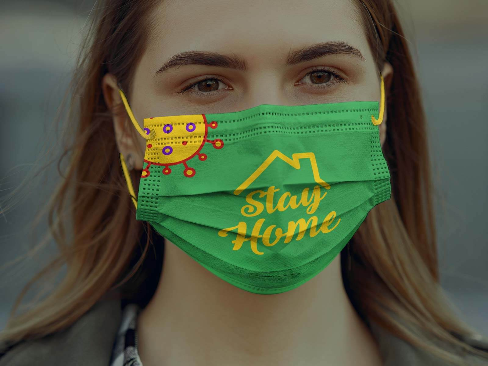 Free-Face-Mask-Mockup-Featuring-Women-3