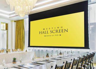 Free-Meeting-Hall-Screen-Mockup-PSD (1)
