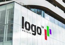 Free-Office-Exterior-Branding-Building-Logo-Mockup-PSD
