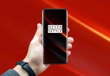 Free-OnePlus-7T-Pro-5G-McLaren-Mockup-PSD