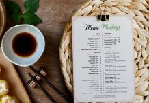 Free-Restaurant-Hotel-Menu-Mockup-PSD