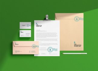 Free-Stationery-Branding-Mockup-PSD