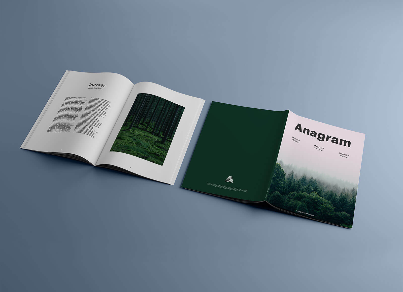 Free-A4-Title-&-Inner-Pages-Magazine-Mockup-PSD